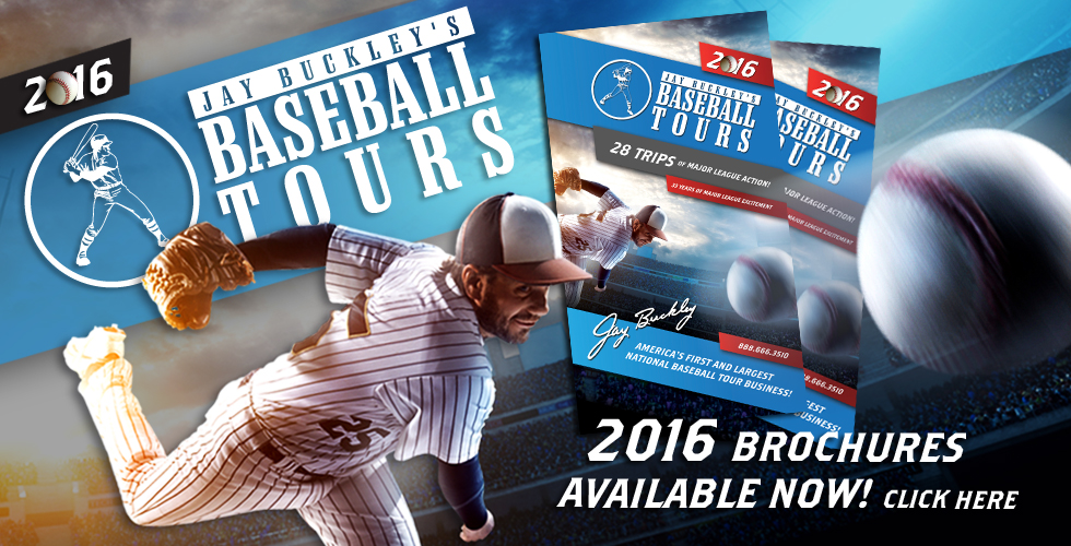 2016home-header-brochure
