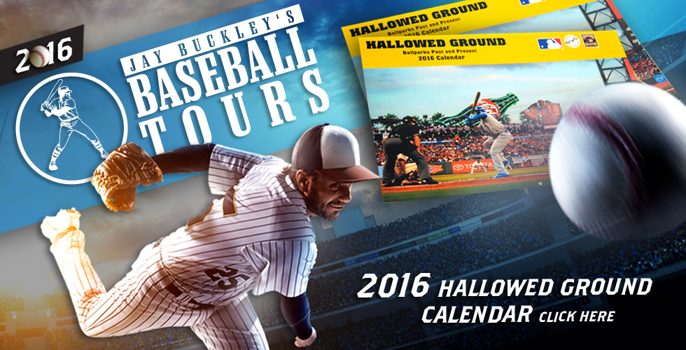 2016home-header-calendar
