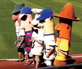 mascots2015
